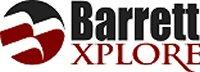 Barrett Xplore Inc.