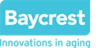 Baycrest Foundation