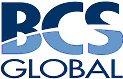 BCS Global