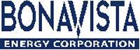 Bonavista Energy Corporation