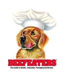 Petra Pet, Inc. (Beefeaters)