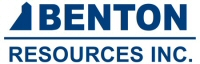 Benton Resources Inc.
