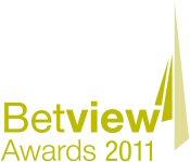 Betview Magazine