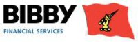 Bibby Financial Services IE