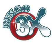 Bingo3X