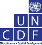 UN Capital Development Fund (UNCDF)