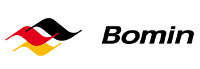 Bomin Group
