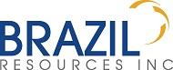Brazil Resources Inc.