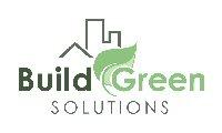 BuildGreen Solutions