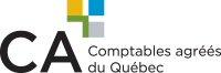Ordre des comptables agréés du Québec
