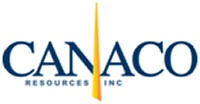 Canaco Resources Inc.