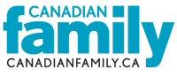 Canadian Family