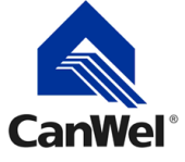 CanWel Building Materials Group Ltd.