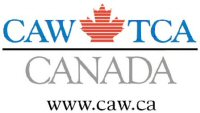 Canadian Autoworkers (CAW)