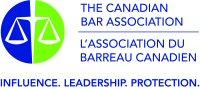 The Canadian Bar Association (CBA)