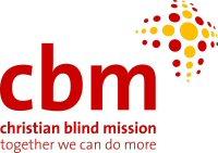 cbm Canada (Christian Blind Mission)