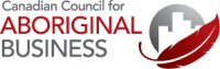 Canadian Council for Aboriginal Business (CCAB)