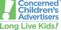 Concerned Children's Advertisers