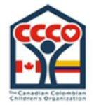 Canadian Colombian Children's Organization (CCCO)