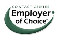 Contact Center Employer of Choice