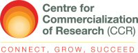 Centre for Commercialization of Research (CCR)