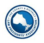 The County & District Law Presidents' Association
