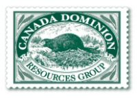 Canada Dominion Resources 2011 Limited Partnership