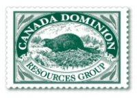 La Société en commandite Ressources Canada Dominion 2011