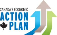 Canada's economic action plan