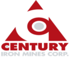 Century Iron Mines Corporation