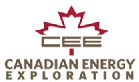 Canadian Energy Exploration Inc.