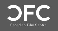 Canadian Film Centre (CFC)
