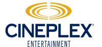 Cineplex Inc.