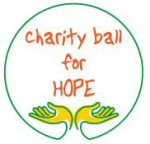 Charity Ball for Hope