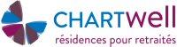 Chartwell résidences pour retraités