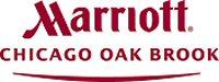 Chicago Marriot Oak Brook