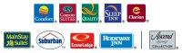 Choice Hotels Canada Inc.
