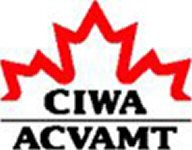 Canadian Injured Workers Alliance