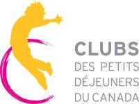 Clubs des petits déjeuners du Canada