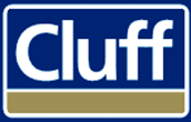 Cluff Gold PLC