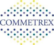 Commetrex Corporation