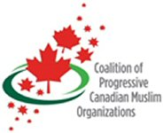 Coalition of Progressive Canadian Muslim Organizations