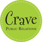 Crave Public Relations