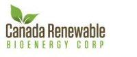 Canada Renewable Bioenergy Corp.