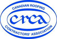 Canadian Roofing Contractors Association (CRCA)