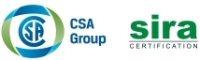 CSA Group-Sira