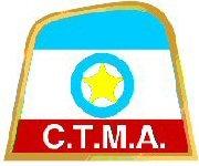 Groupe CTMA