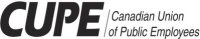 Canadian Union of Public Employees (CUPE)