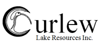 Curlew Lake Resources Inc.