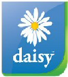 Daisy Group Plc